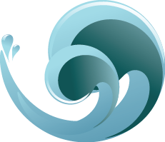 Ripple Effects logo