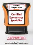 eCommerce-Specialist_Training